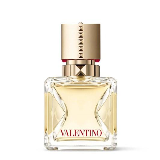 Valentino Voce Viva Eau de Parfum 30ml