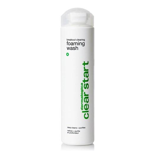 Dermalogica XL Breakout Clearing Foaming Wash 295ml
