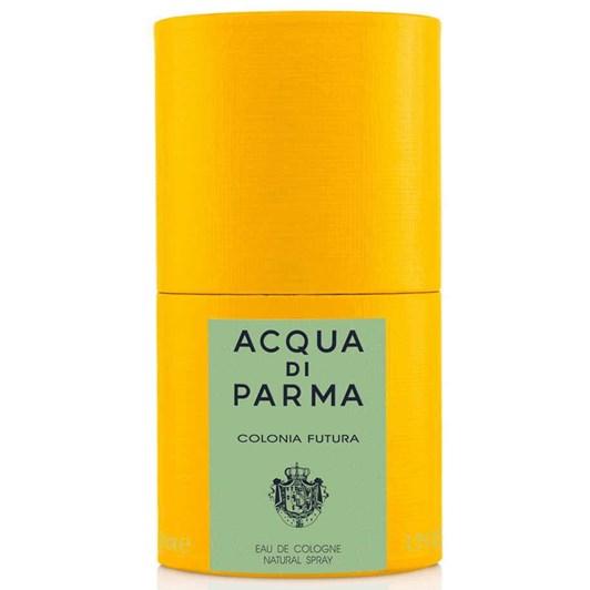 Acqua di Parma Colonia Futura Eau de Cologne 50ml