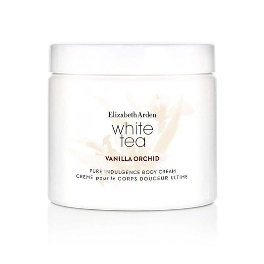 Elizabeth Arden White Tea Vanilla Orchid Pure Indulgence Body Cream 400ml