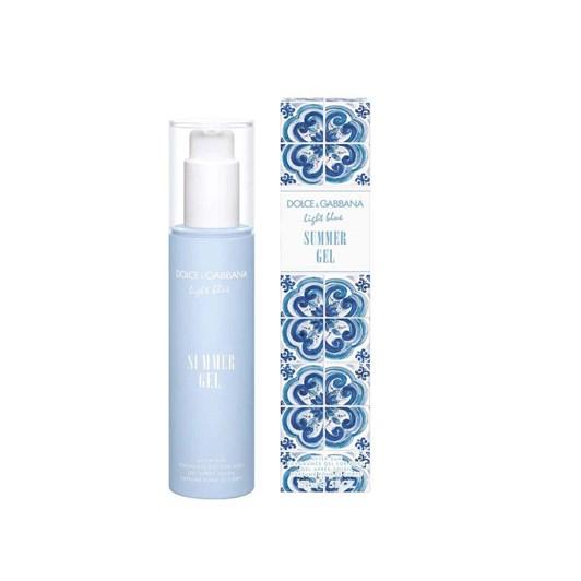 Dolce&Gabbana Light Blue Summer Jelly 150ml