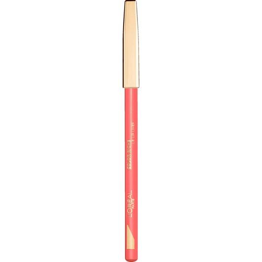 L'Oreal Paris Colour Riche Lip Liner Couture 114 Confidentielle