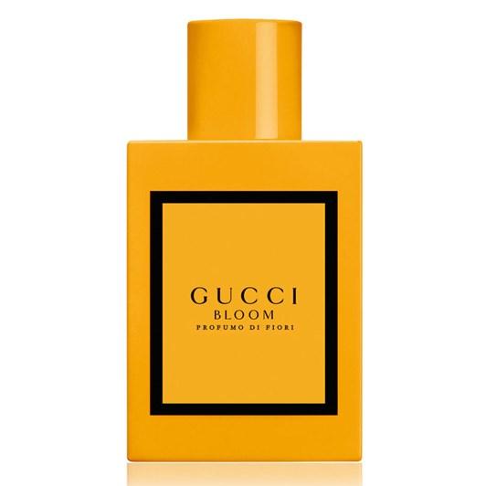 Gucci Bloom Profumo di Fiori, 50ml Eau de Parfum