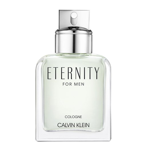 Calvin Klein Eternity Cologne for Him Eau de Toilette 100ml