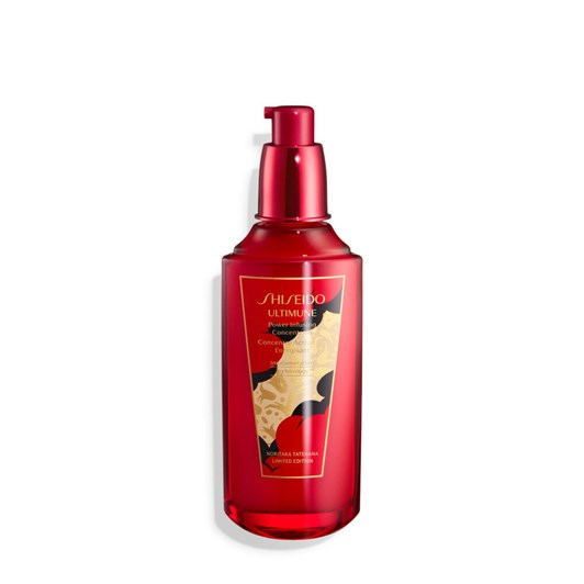 Shiseido Ultimune Power Infusing Concentrate Limited Edition