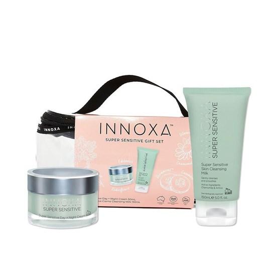 Innoxa Super Sensitive Duo