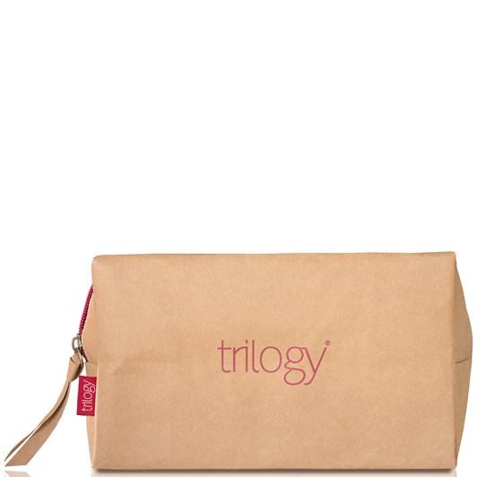 Trilogy Best Brightening Collection