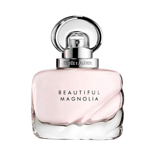 Beautiful Belle Pink Magnolia Edp 30ml