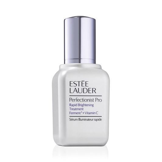 Estée Lauder Perfectionist Pro Rapid Brightening Treatment Ferment³ 50ml