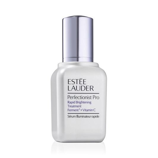 Estée Lauder Perfectionist Pro Rapid Brightening Treatment Ferment³ 30ml