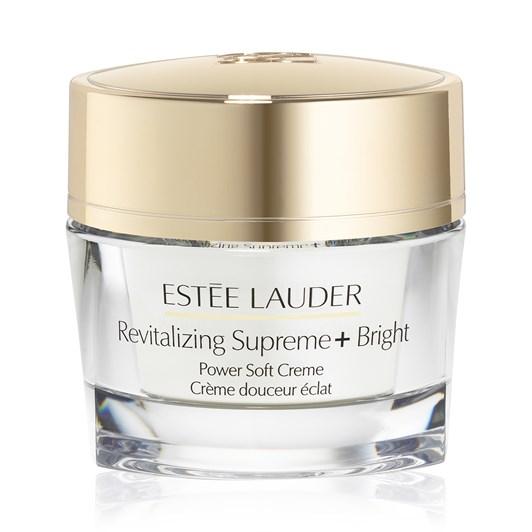 Estée Lauder Revitalizing Supreme+ Bright Power Soft Crème 50ml