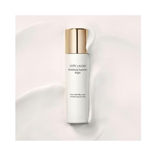 Estée Lauder Revitalizing Supreme+ Bright Power Soft Milky Lotion