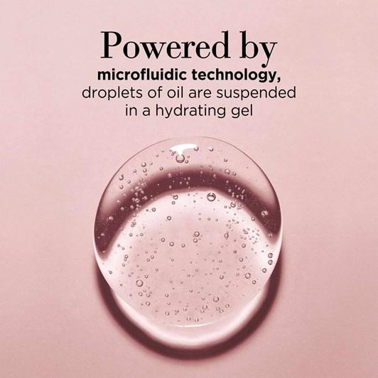 Elizabeth Arden Flawless Start Hydrating Serum Primer