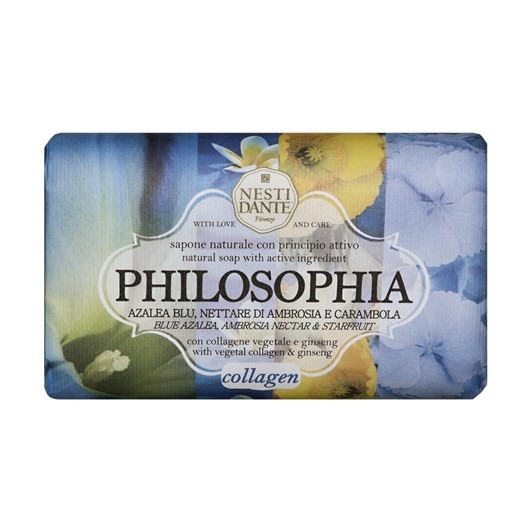 Nesti Dante Philosophia Collagen 250g