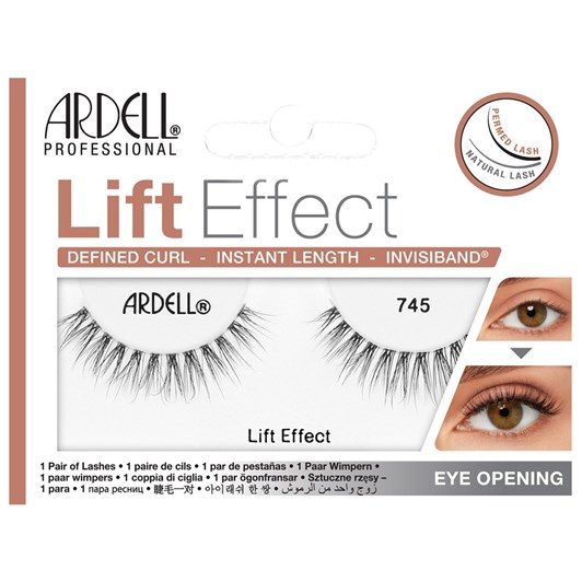 Ardell Lift Effect Lashes