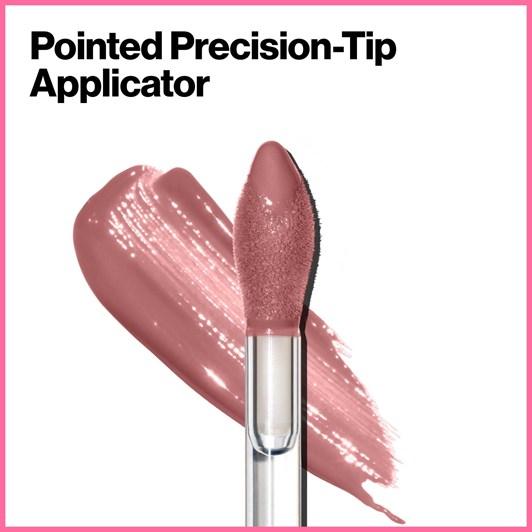Revlon ColorStay Satin Ink Lip Color Partner In Crime