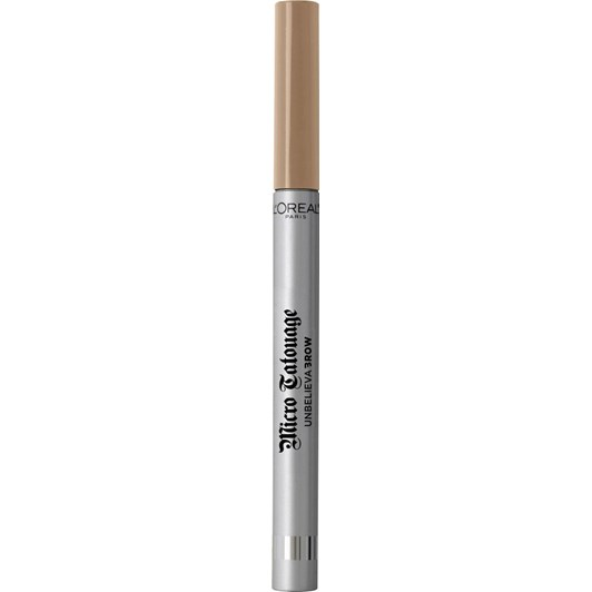 L'Oréal Paris Micro Tattoo Eyebrow Definer