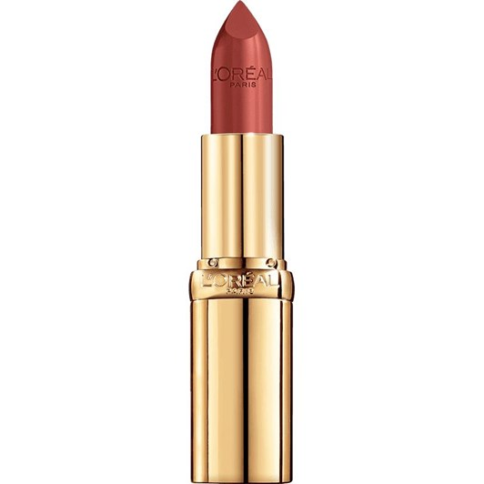 L'Oréal Paris Color Riche Classic Satin Lipstick