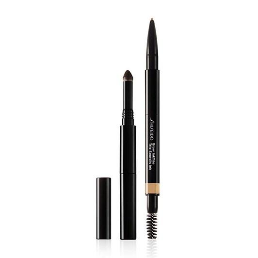 Shiseido Brow InkTrio Refill