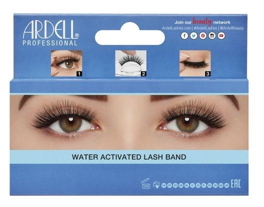 Ardell Aqua Lashes™