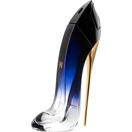 Carolina Herrera Good Girl Légère 80ml Eau de Parfum
