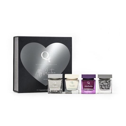 Qt My Valentine Gift Set for Him