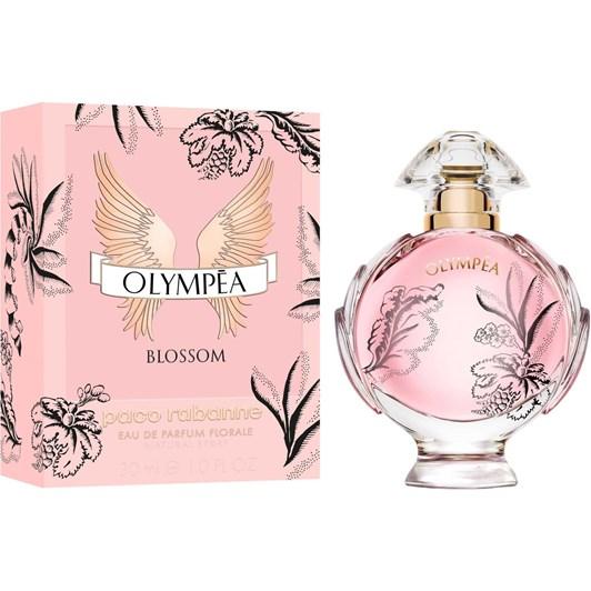 Paco Rabanne Olympéa Blossom Eau de Parfum 30ml