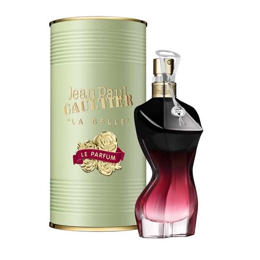 Jean Paul Gaultier La Belle Le Parfum Eau de Parfum 30ml
