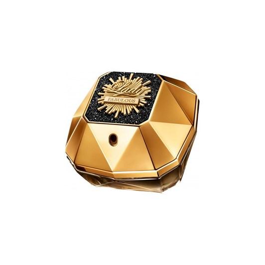 Paco Rabanne Lady Million Fabulous Eau de Parfum Intense 50ml