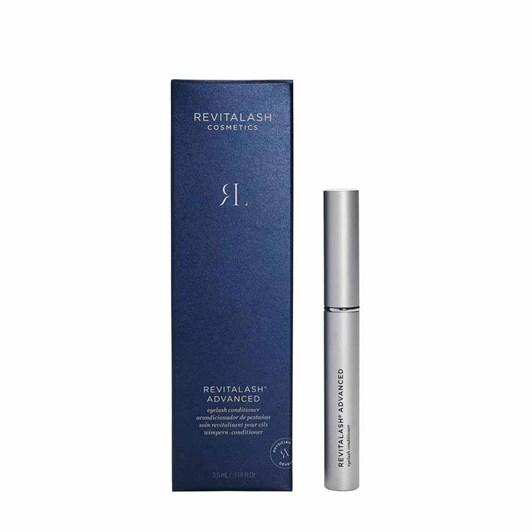 RevitaLash® Advanced Eyelash Conditioner 3.5ml