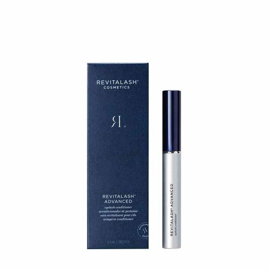 RevitaLash® Advanced Eyelash Conditioner 2.0ml
