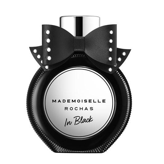 Rochas Mademoiselle in Black Eau de Parfum 50ml
