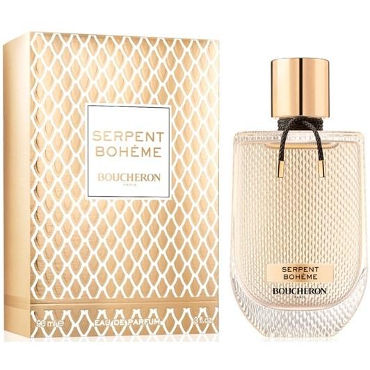 Boucheron Serpent Boheme Eau de Parfum 90ml