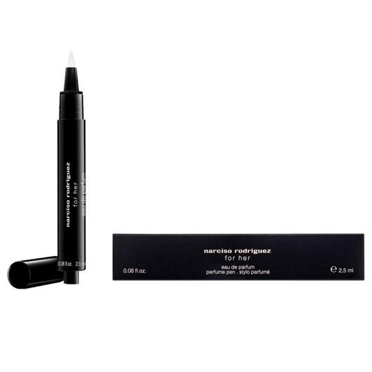 Narciso Rodriguez Women's Eau de Parfum Perfume Pen 3.2ml
