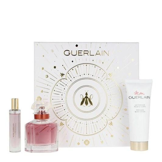 Guerlain Mon Intense EDP Gift Set 50ml + 10ml + BL