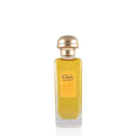 Hermes Caleche Soie de Parfum Eau de Parfum Natural Spray 100ml