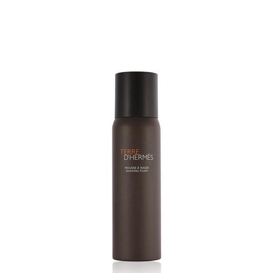 Hermes Terre d'Hermès Shaving Foam 200ml