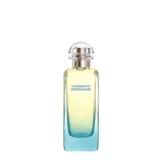 Hermes Un Jardin en Mediterranee Eau de Toilette Natural Spray 50ml