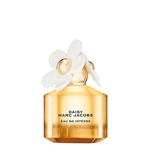 Marc Jacobs Daisy Eau So Intense EDP 50ml