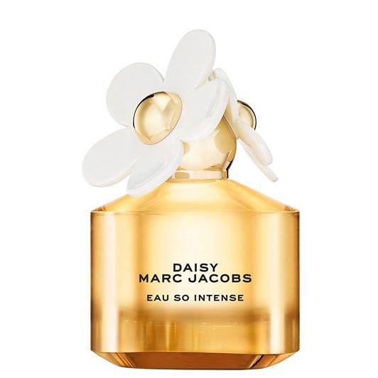 Marc Jacobs Daisy Eau So Intense Eau de Parfum 100ml