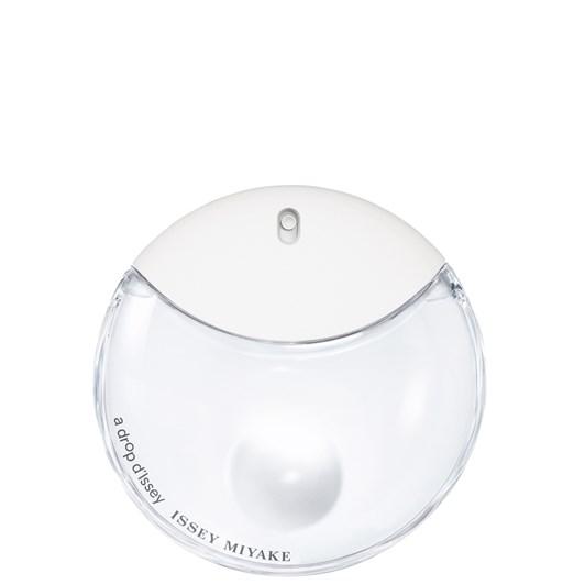 Issey Miyake A Drop d'Issey Eau de Parfum 90ml