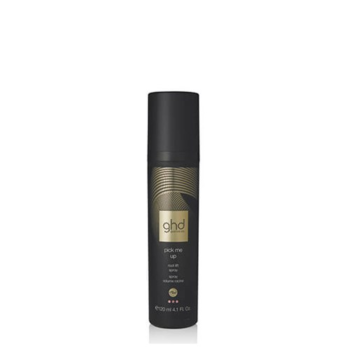 ghd Pick Me Up Root Lift Spray by Solace Hair & Beauty
