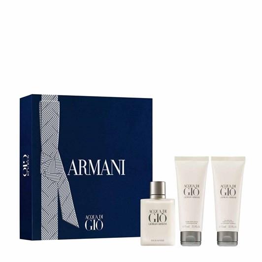Giorgio Armani Acqua Di Gio EDT Set