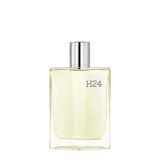 Hermes H24 Eau de Toilette Natural Spray 100ml