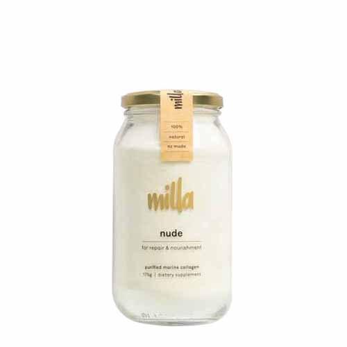 Milla Everyday Collagen Nude 175g