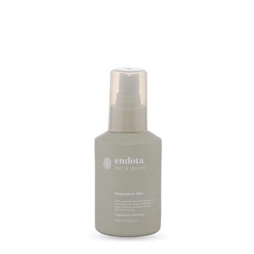Endota Magnesium Mist Spray 120ml