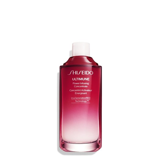 Shiseido Ultimune Power Infusing Concentrate 75ml Refill