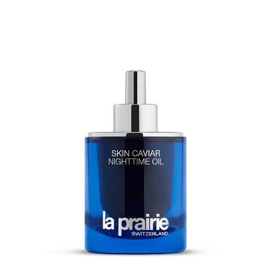 La Prairie Skin Caviar Nighttime Oil 20ml