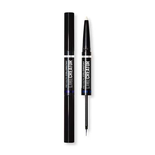 Revlon ColorStay Line Creator™ Double Ended Liner Cool As Ice