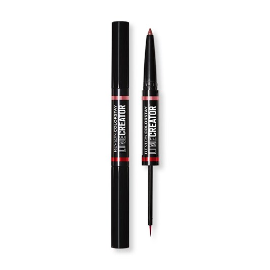Revlon ColorStay Line Creator™ Double Ended Liner She's On Fire